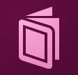 AdobeContentViewer